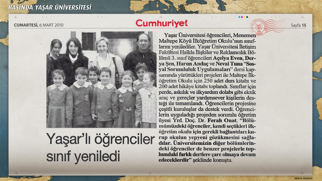 995-1149-09c6c3783b4a70054da74f2538ed47c6cumhuriyet-060320101-large