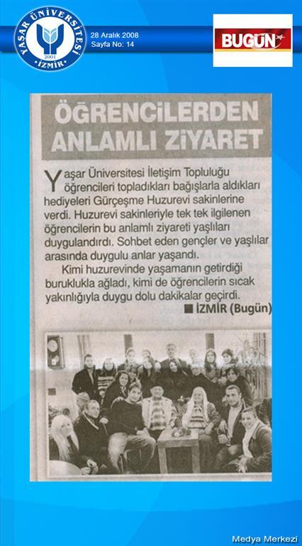 bugun28aralik-large