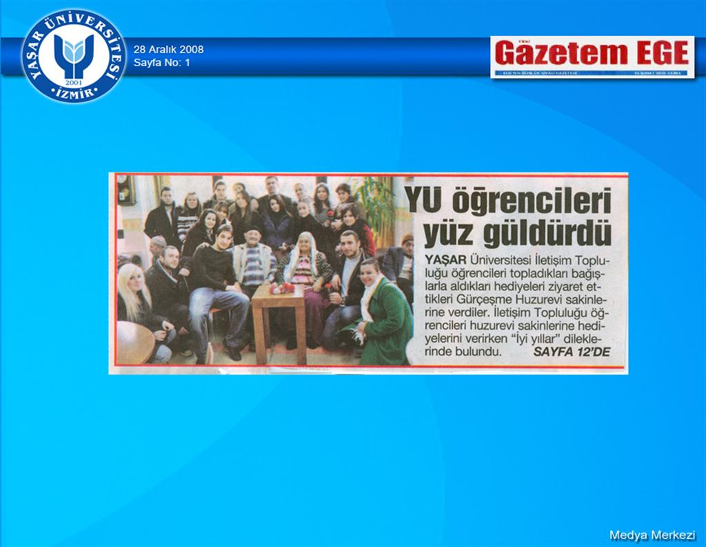 gazetemege28aralik-large