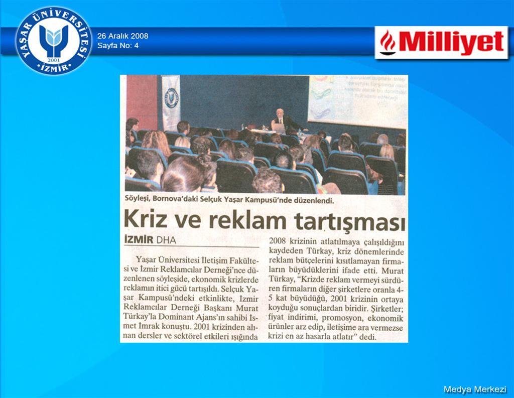milliyet26aralik-large