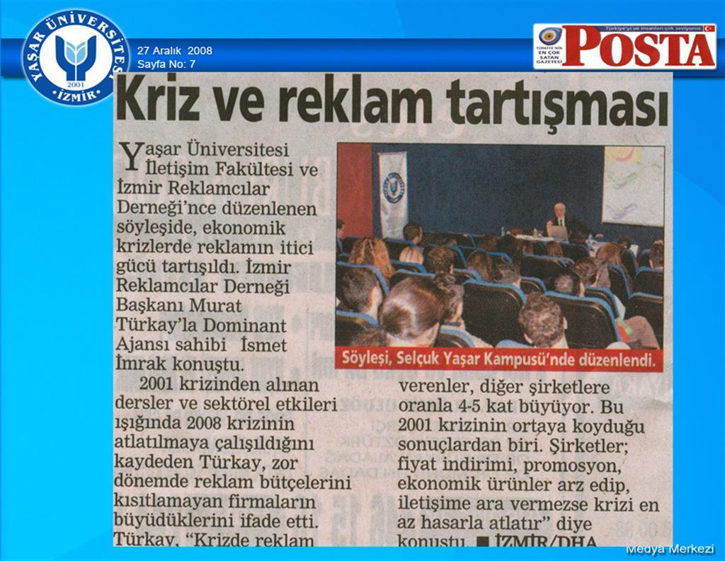posta27aralik-large