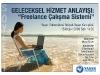 freelance2-large
