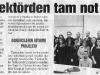 gazetemege27022010sf12-large