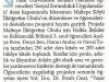 zaman-26022010-large