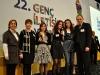 22. Aydın Doğan Genç İletişimciler Ödülleri