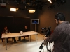 Medya Merkezi TV Stüdyosu