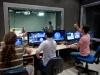 Medya Merkesi Stüdyosu