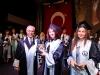 yasar_mezuniyet_355_of_422_-large
