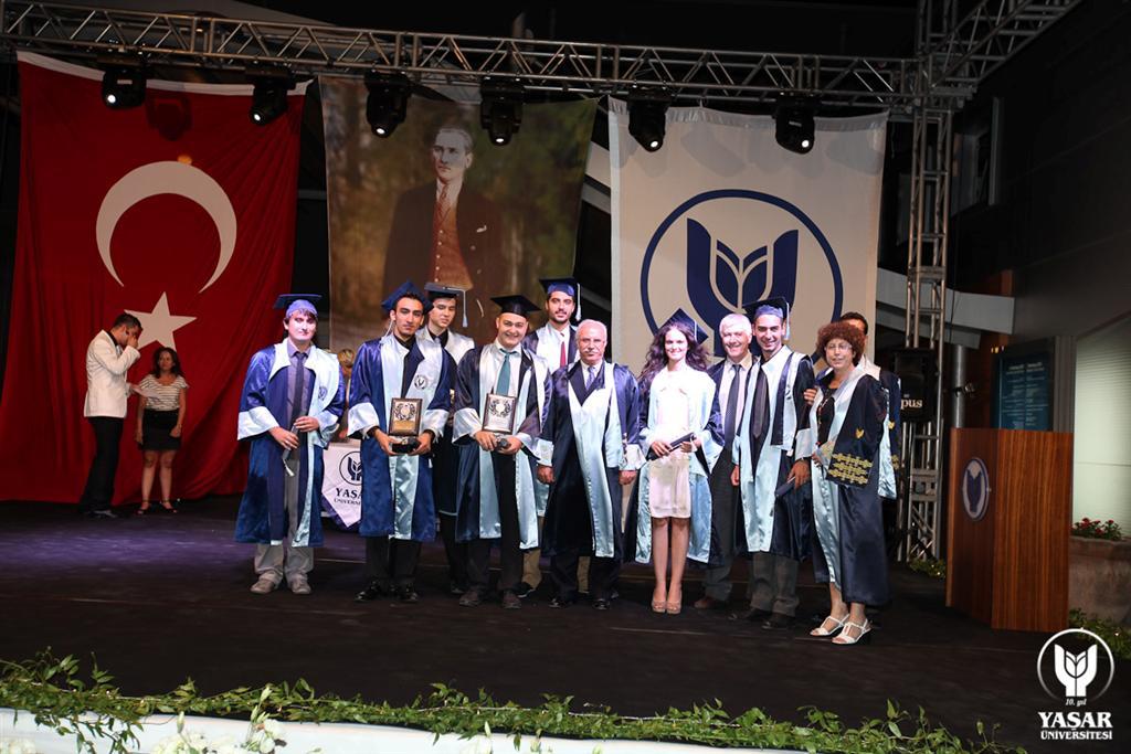 yasar_mezuniyet_321_of_422_-large